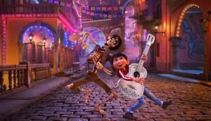 Coco 3D filmstill