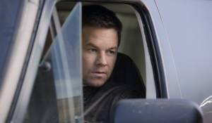Contraband: Mark Wahlberg (Chris Farraday)