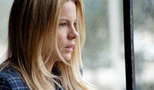 Contraband: Kate Beckinsale (Kate Farraday)