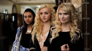 Cool Girls filmstill