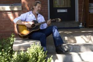 Crazy Heart: Jeff Bridges (Bad Blake)