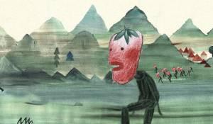 Crulic - The Path to Beyond filmstill
