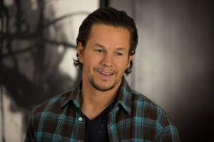 Daddy's Home: Mark Wahlberg (Dusty)