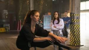 Dance Academy: de Film (NL) filmstill