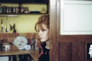 Daphne: Emily Beecham (Daphne)
