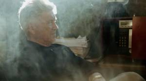 David Lynch: The Art Life: David Lynch (Zichzelf)