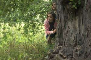De Dolle Tweeling meer dan beste vriendinnen (NL) filmstill
