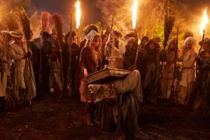 De Kleine Heks (NL) filmstill