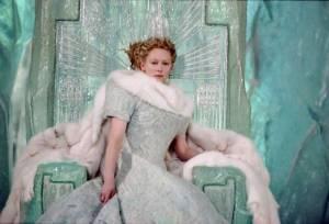 De kronieken van Narnia: De Leeuw, De Heks en De Kleerkast filmstill