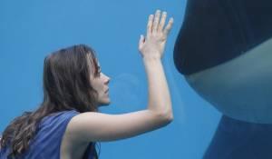 De rouille et d'os: Marion Cotillard (Stephanie)