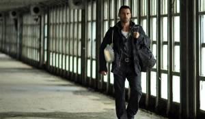 Dead Man Down: Colin Farrell (Victor)