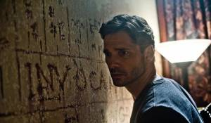Deliver Us from Evil: Eric Bana (Ralph Sarchie)