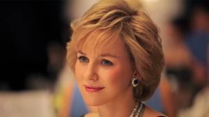 Naomi Watts (Princess Diana)