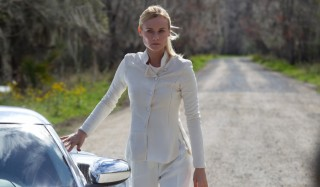 Diane Kruger in The Host