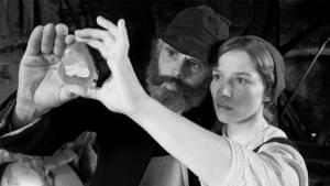 Die andere Heimat - Chronik einer Sehnsucht filmstill