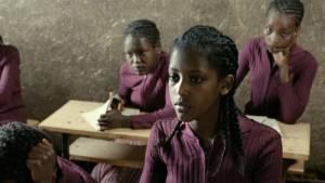 Difret: Tizita Hagere (Hirut Assefa)