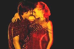 Dirty Dancing: Havana Nights 3
