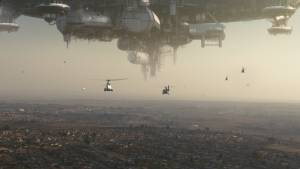 District 9 filmstill