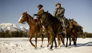 Django Unchained filmstill