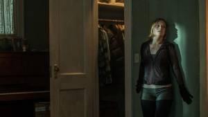 Don't Breathe: Jane Levy (Rocky)