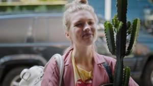 Dorst: Elise van 't Laar (Coco)