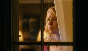 Dream House: Naomi Watts (Ann Patterson)