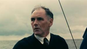 Dunkirk: Mark Rylance (Mr. Dawson)