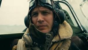 Tom Hardy (Farrier)