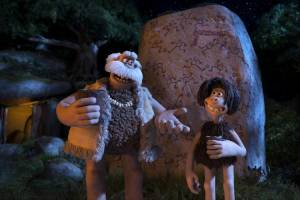 Early Man (NL) filmstill