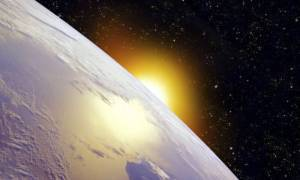 Still: Earth