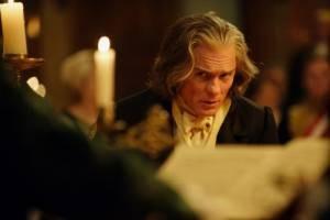 Still: Copying Beethoven