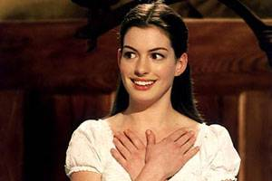 Ella Enchanted - 3