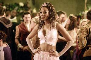Ella Enchanted - 4