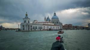 EOS: Canaletto & The Art of Venice filmstill