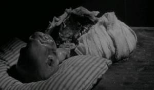 Eraserhead filmstill