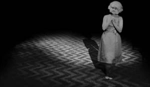Eraserhead: Charlotte Stewart (Mary X)