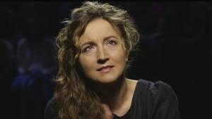 Erbarme dich - Matthäus Passion Stories filmstill