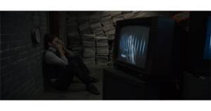 Escape Room: Evan Williams (Tyler)