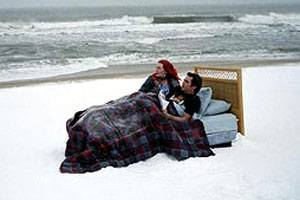 Eternal Sunshine of the Spotless Mind - 2