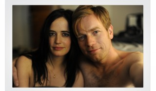 Eva Green en Ewan McGregor in Perfect Sense