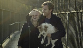 Mélanie Laurent en Ewan McGregor in Beginners