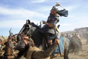 Exodus: Gods and Kings filmstill