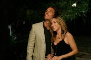 Failure to Launch filmstill
