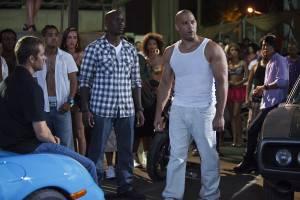 Fast & Furious 5 filmstill