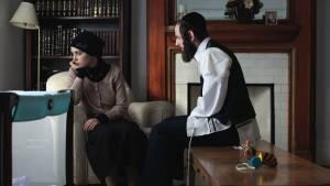Hadas Yaron (Meira)