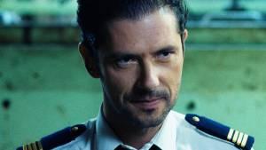 Fidelio, l'odyssée d'Alice: Melvil Poupaud (Gaël)