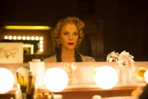 Film Stars Don't Die in Liverpool: Annette Bening (Gloria Grahame)