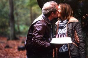 Kiss of Life filmstill