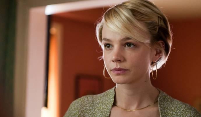 Carey Mulligan (Irene)