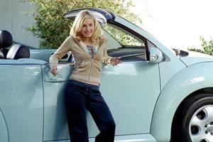 Elisha Cuthbert (Danielle)